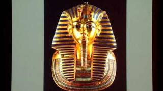Download Recent Research in Egyptian Art: Behind the Mask of Tutankhamun Video
