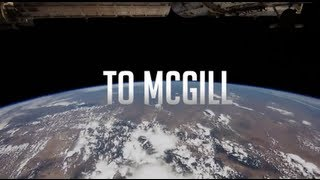 Download Welcome to McGill University Video