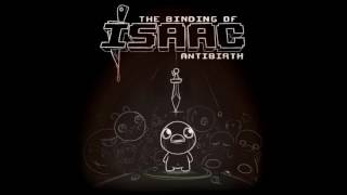 Download The Binding of Isaac: Antibirth OST Video