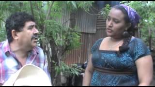 Download HIJO DE PU... COMPADRE Video