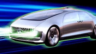 Download Top 10 Car Industry Innovations Coming in the Next 10 Years Video
