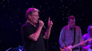 Download Delbert McClinton: People Just Love to Talk (SBC23) Video