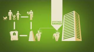 Download The Crisis of Credit Visualized - HD Video