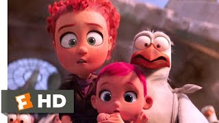 Download Storks (2016) - Boss Fight Scene (10/10) | Movieclips Video