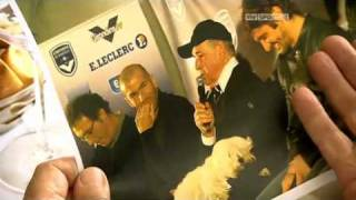 Download Zinedine Zidane part 1 Video