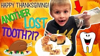 Download Family Fun Pack Thanksgiving Special Video