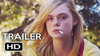 Download 20th Century Women Official Trailer #1 (2017) Elle Fanning Comedy Drama Movie HD Video