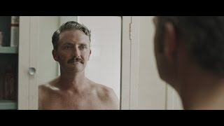 Download HOUNDS OF LOVE | Trailer 2 | Stephen Curry, Emma Booth, Ashleigh Cummings Video