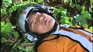 Download Ultraman 1966 episodio 1 parte 1 (sub en Español) Video