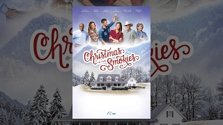 Download Christmas in the Smokies Video