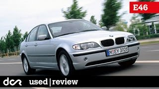 Download Buying a used BMW 3 series E46 - 1998-2005, Common Issues, Engines types Video