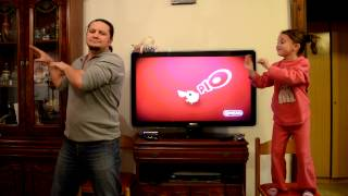 Download Pulcino Pio from Israel Video