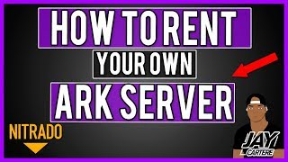 ARK - THE BEST PS4 Server Website Free Download Video MP4 3GP M4A