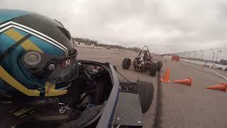 Download Spartan Racing 2018 Michigan Endurance Video