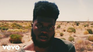 Download Khalid - Location Video