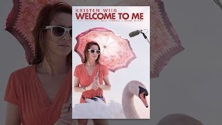 Download Welcome To Me Video