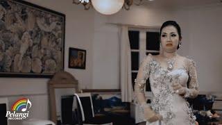 Download Soimah - Pelet Cinta Video