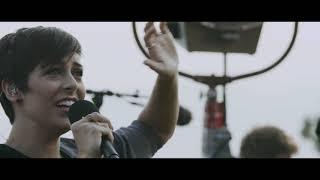 Download Ever Be (LIVE) - Kalley Heiligenthal | We Will Not Be Shaken Video