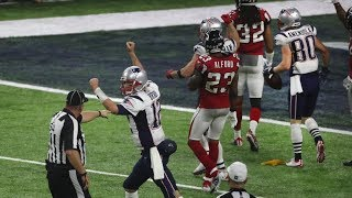 Download NFL Clutch/Game-Winning 2-Point Conversions Video