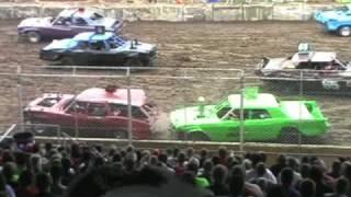 Download Metal Mayhem Big Hits 2010 Video