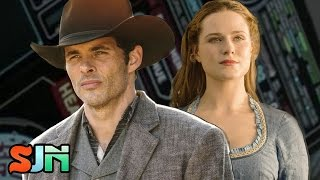 Download Westworld: How to Fake You Watch It Video
