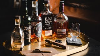 Download TOP 5 Whiskey's Under $50 Video