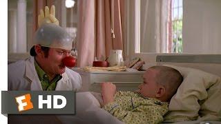 Download Patch Adams (5/10) Movie CLIP - The Children's Ward (1998) HD Video
