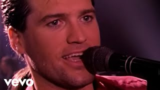 Download Billy Ray Cyrus - Achy Breaky Heart Video