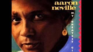Download Hercules - Aaron Neville Video