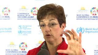 Download Adriana Blanco - Ejemplos de soluciones innovadoras para #venceralasENT Video