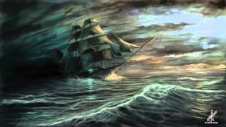 Download Colossal Trailer Music - Dangerous Sails (Epic Dark Adventure Dramatic Action) Video