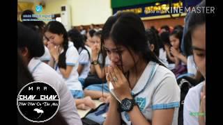Download Best Music Mix 2017 | Best Remixes Of Popular Songs 2017 | Cast High School Musical | [Mr Chav Chav] Video