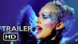 Download VOX LUX Official Trailer 2 (2018) Natalie Portman, Jude Law Drama Movie HD Video