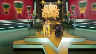 Download Pup Star World Tour song Video
