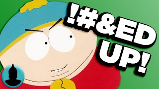 Download 9 Worst Things Cartman Has Done EVER - (Tooned Up S2 E42) Video