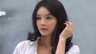 Download [moviejihyae lim's star photo(모델 임지혜, '스타화보 촬영 공개') Video