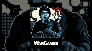 Download Wargames Video