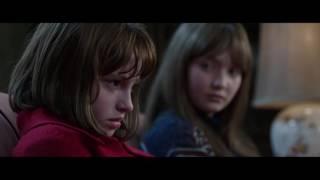 Download Expediente Warren: El Caso Enfield (The Conjuring) - Tráiler Oficial en castellano HD Video