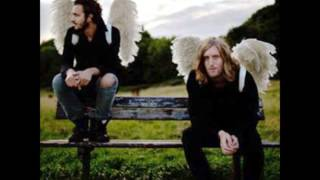 Download Smith & Burrows Wonderful Life Video