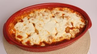 Download Baked Gnocchi Caprese Recipe - Laura Vitale - Laura in the Kitchen Episode 509 Video