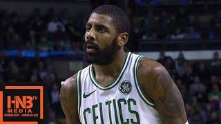 Download Boston Celtics vs Houston Rockets Full Game Highlights / Week 11 / Dec 28 Video