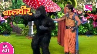 Baal Veer - बालवीर - Episode 777 - 8th August, 2015 Free