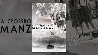 Download A Crossroad Called Manzanar Video