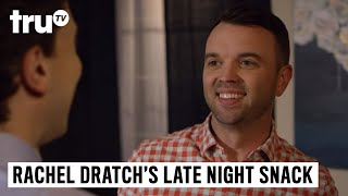 Download Late Night Snack - Don't Be That Guy: Conversation Trap Video