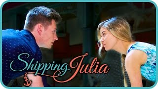 Download Allure of the Seas - Shipping Julia Ep. 1 Video