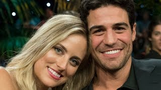 Download What The Most Memorable Bachelor Couples Are Doing Now Video