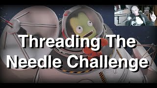 Download Fly Me Through The Mun - Challenge Video