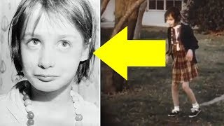 Download This Girl Was Locked Alone In A Room For 12 Years Before She Was Rescued – And Baffled Scientists Video