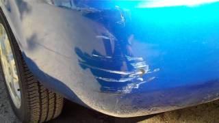 Download Car Damage Repair (Part 1) Video