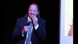 Download Intro to The Diamond Cutter, Part 1: A Two Night Lecture in Phoenix Video
